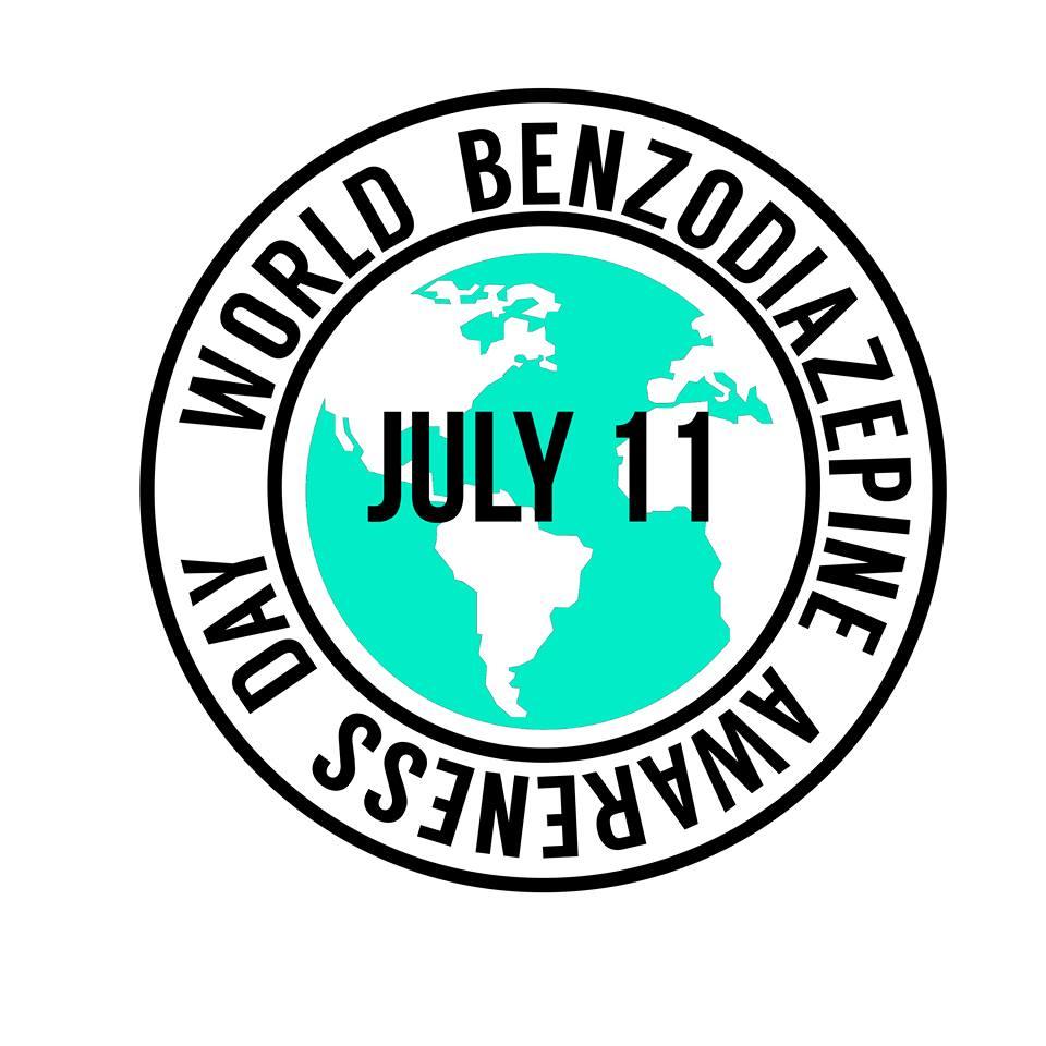 Logo W-BAD