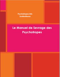 Manuel de Sevrage